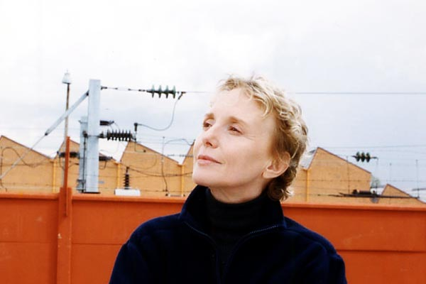 Trouble Every Day : Photo Claire Denis