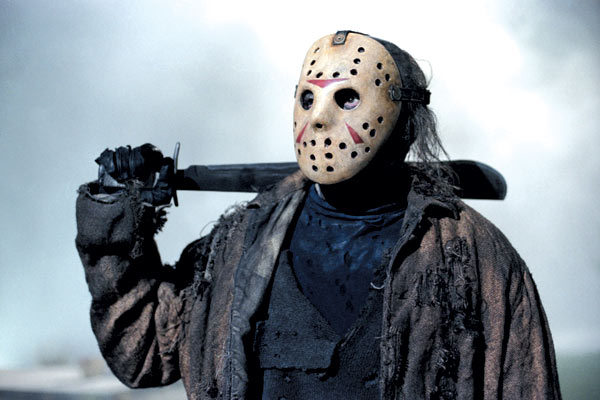 Freddy contre Jason : Photo Kelly Rowland, Ken Kirzinger, Robert Englund, Ronny Yu