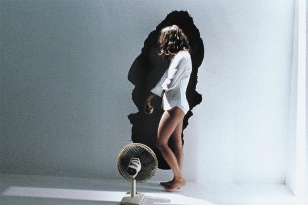 Inquiétudes : Photo Gilles Bourdos