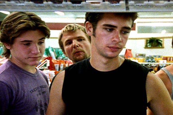 Mean Creek : Photo