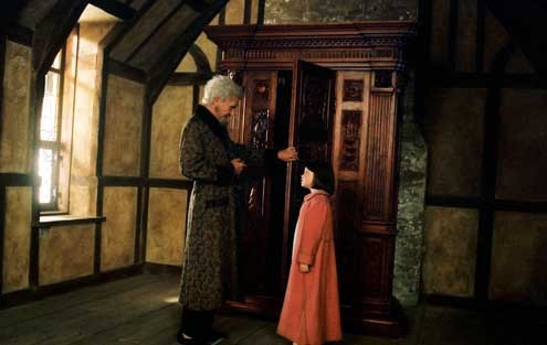 photo du film le monde de narnia chapitre 1 le lion. Black Bedroom Furniture Sets. Home Design Ideas