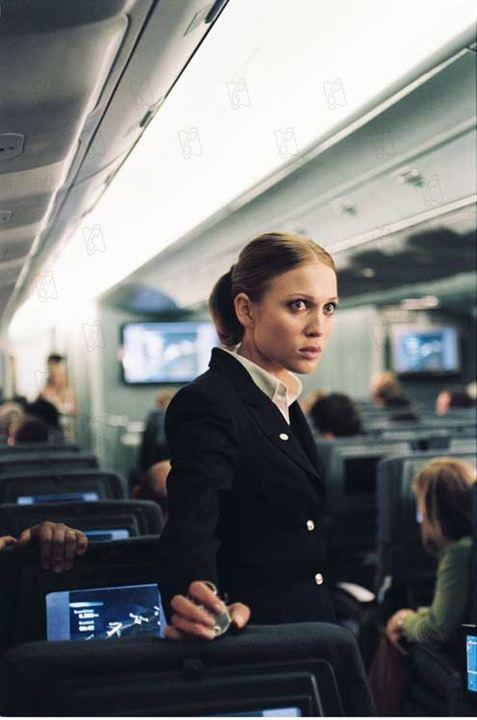 Flight Plan : Photo Kate Beahan