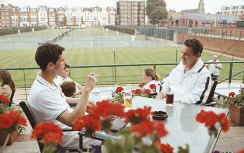 Match Point : Photo Jonathan Rhys-Meyers