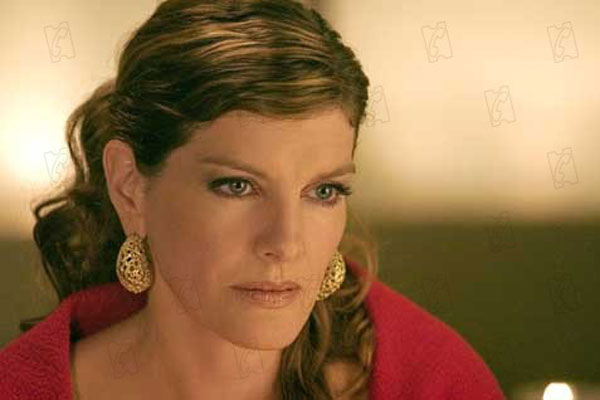 Two for the Money : Photo Rene Russo
