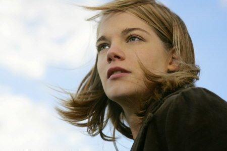 Emilie de preissac