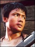 Affiche Dan Chupong