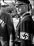 Les Enfants d'Hitler : Affiche