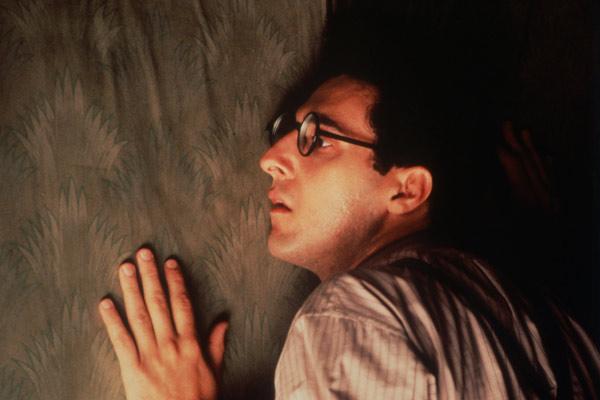 Barton Fink : Photo John Turturro
