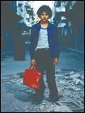 Affichette (film) - FILM - Zozo : 108898