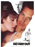Affichette (film) - FILM - Sens unique : 48355
