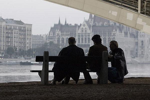 Munich : Photo Daniel Craig, Eric Bana, Hanns Zischler