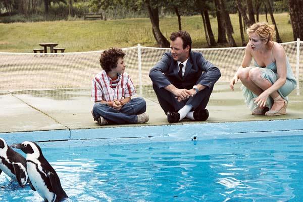 Essaye-moi : Photo Julie Depardieu, Pierre-François Martin-Laval