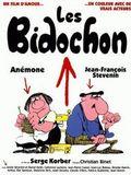 Les Bidochon : Affiche