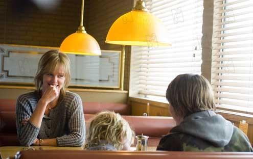 L'Affaire Josey Aimes : Photo Charlize Theron, Elle Peterson