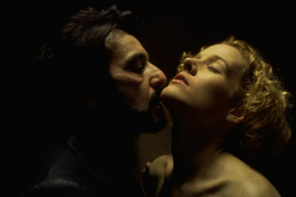 L'Impasse : Photo Al Pacino, Penelope Ann Miller