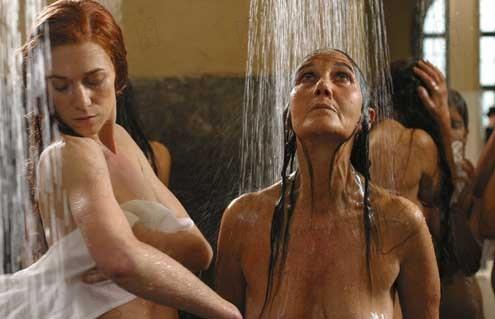 Vieille Femmes Sexe mature vidos et photos, vieux porno