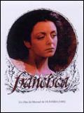 Francisca : Affiche