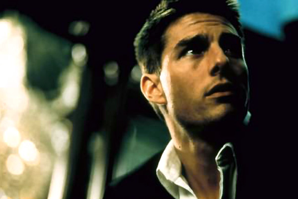 Mission : Impossible : Photo Tom Cruise