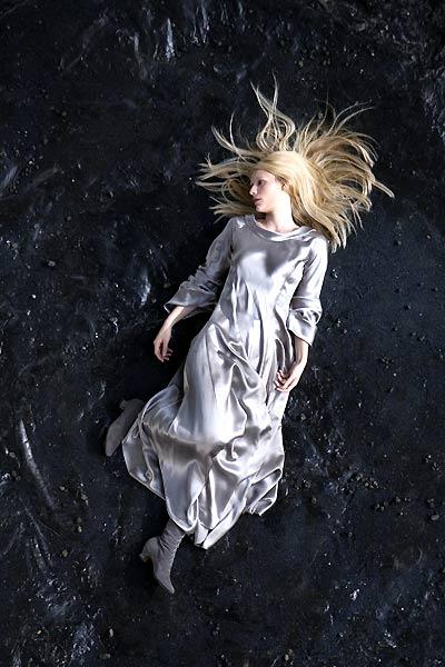 Stardust, le mystère de l'étoile : Photo Claire Danes, Matthew Vaughn