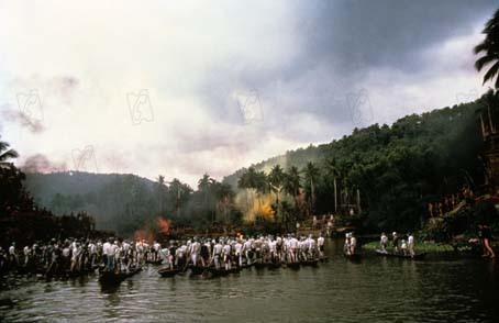 Apocalypse Now : Photo Francis Ford Coppola