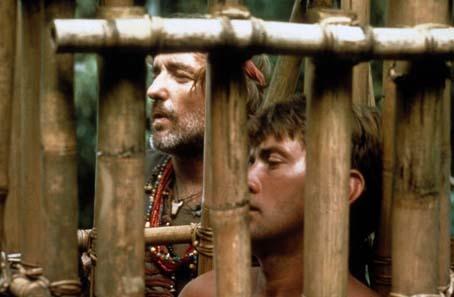 Apocalypse Now Final Cut : Photo Dennis Hopper, Martin Sheen