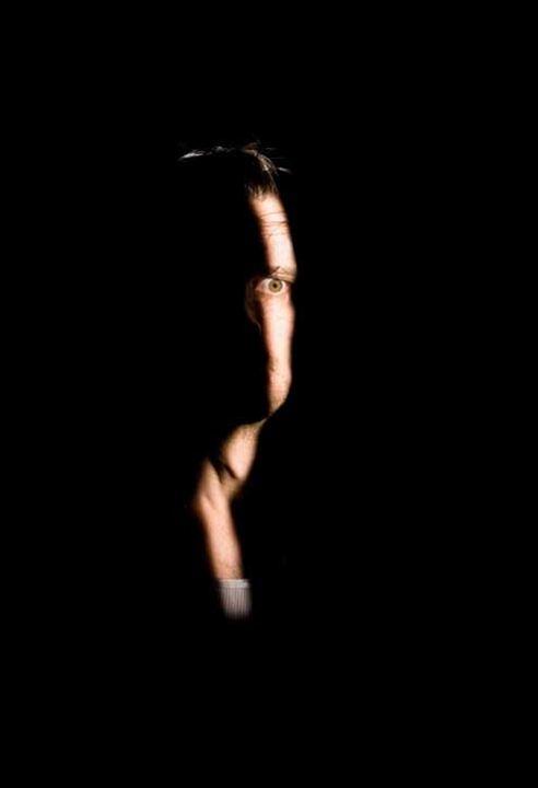 Le Nombre 23 : Photo Jim Carrey
