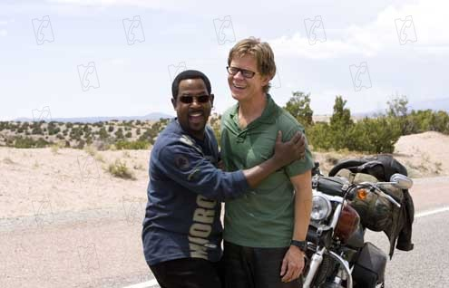 Bande de sauvages : Photo Martin Lawrence, Walt Becker, William H. Macy