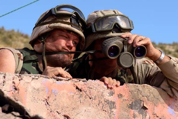 Photo du film delta farce photo 9 sur 9 allocin for Best farcical films