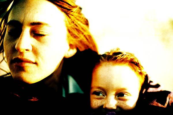 Les Méduses : Photo Etgar Keret, Shira Geffen