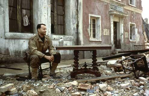 photo du film il faut sauver le soldat ryan photo 33 sur 55 allocin. Black Bedroom Furniture Sets. Home Design Ideas
