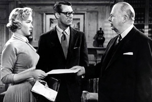 Chérie je me sens rajeunir : Photo Cary Grant, Charles Coburn, Howard Hawks, Marilyn Monroe