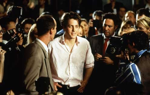 Photo du film coup de foudre notting hill photo 8 sur - Coup de foudre a notting hill streaming vf ...