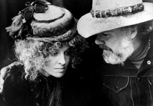John McCabe : Photo Robert Altman