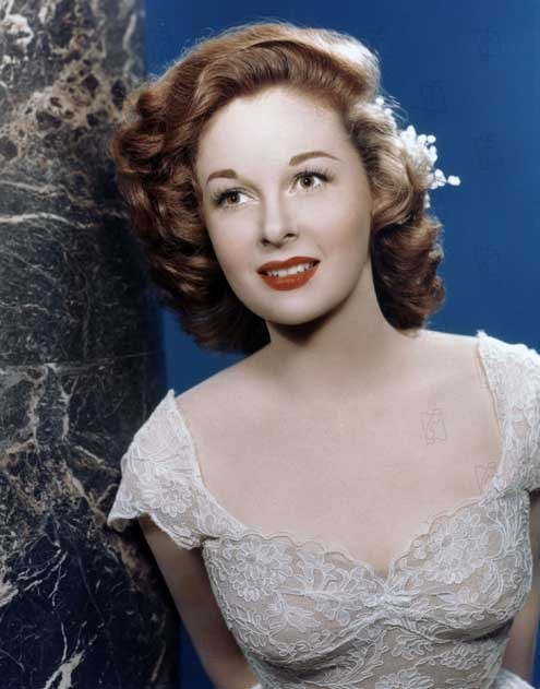 Photo Susan Hayward