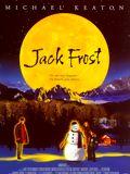 Jack Frost : Affiche