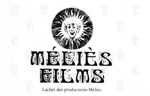 photo Georges Méliès