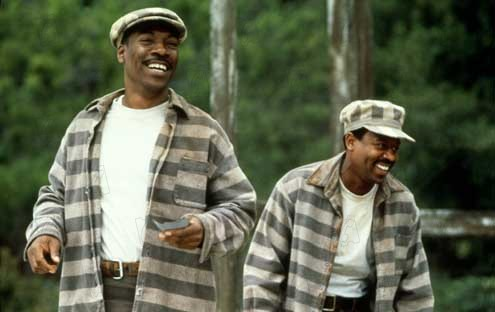 Perpète : Photo Eddie Murphy, Martin Lawrence, Ted Demme