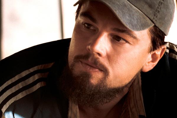 Mensonges d'Etat : Photo Leonardo DiCaprio