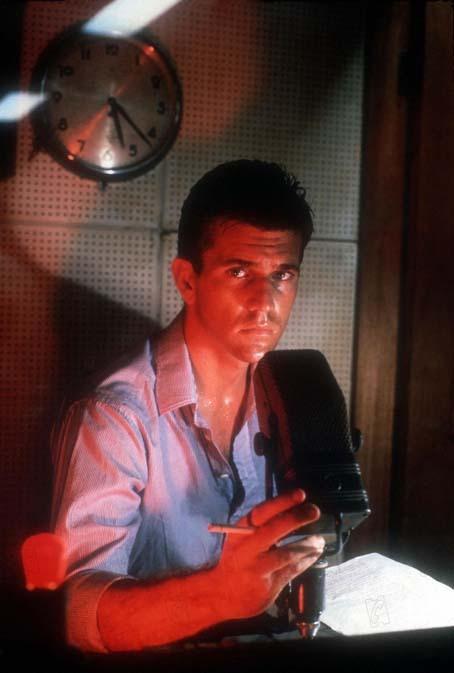 L'Année de tous les dangers : Photo Mel Gibson