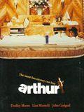Vignette (Film) - Film - Arthur : 44614