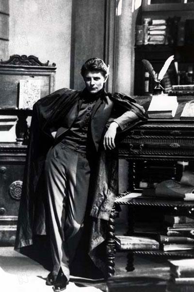 La Beauté du Diable : Photo Gérard Philipe, René Clair