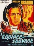 Vignette (Film) - Film - L'Equipée sauvage : 4941