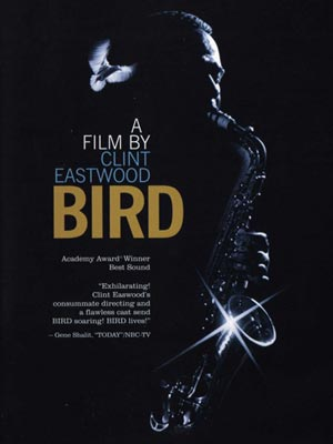 Affichette (film) - FILM - Bird : 3669