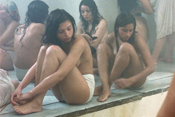 Les meilleurs films pour filles - L'Internaute Cinma