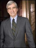 New York District / New York Police Judiciaire : Photo Sam Waterston