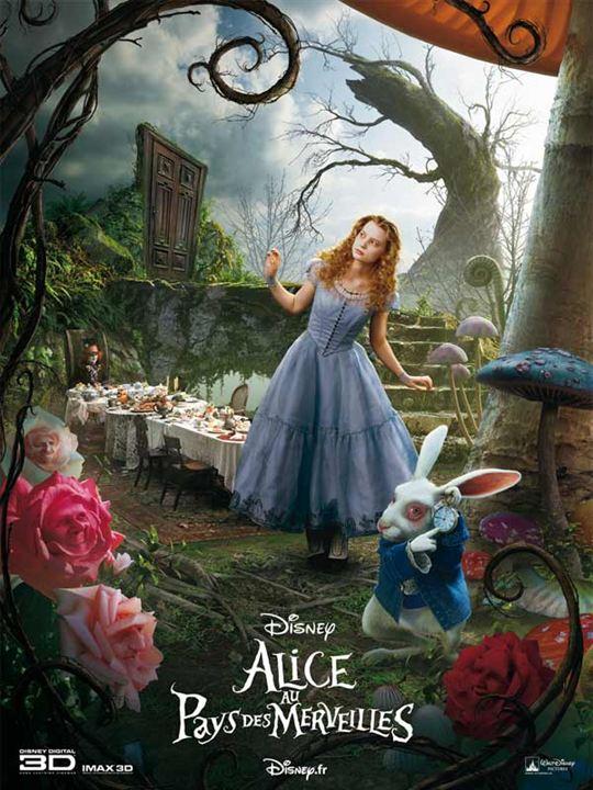 Alice au pays des merveilles jeu pc gratuit