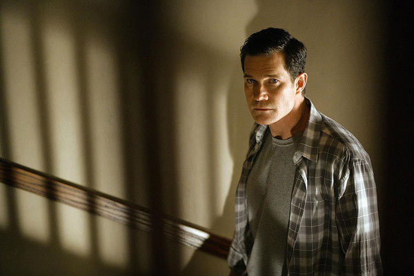 Le Beau-père - The Stepfather : Photo Dylan Walsh, Nelson McCormick