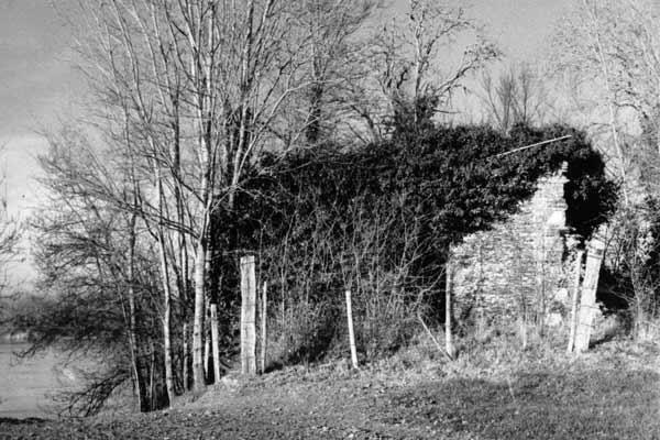 Itinéraire de Jean Bricard : Photo Danièle Huillet, Jean-Marie Straub