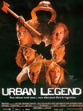 Vignette (Film) - Film - Urban Legend : 13527