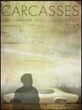 Carcasses : Affiche